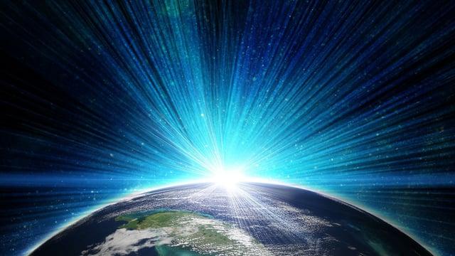 Elul – Rosh Hashana Matrix – Sun, Moon, Voice, Shofar