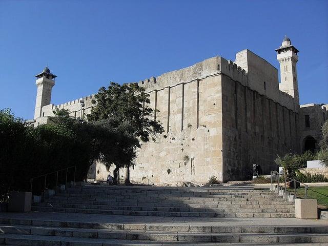 Parsha 04 – VaYera – When Hashem Visits the Sick (Audio Clip)