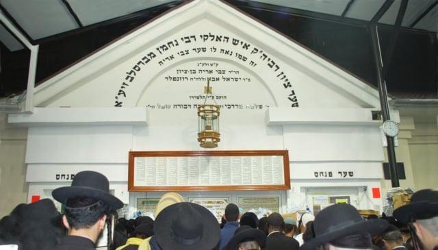 What is a Pidyon Nefesh?