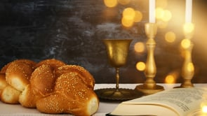 Three Shabbos Mitzvos that Protect Vision