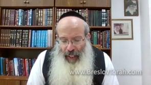 Yom HaKippurim 1 – Clip 1 – What is Tikkun HaBris?